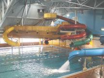Dartmouth Nova Scotia Recreation And Leisure