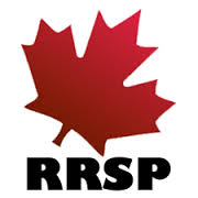 First time home buyer plan rrsp