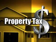 Residential Real Estate Taxes in Halifax Nova Scotia